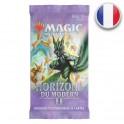 Magic Booster d'Extension Horizons du Modern 2 FR MTG The gathering