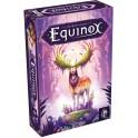 Equinox Boite Violette FR Plan B games