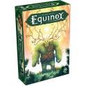 Equinox Boite Verte FR Plan B games