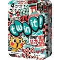 TWIN IT - Édition Japon FR  Cocktail Games
