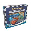 Rush Hour Deluxe FR Thinkfun