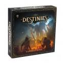 Destinies FR Lucky Duck Games