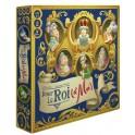 Pour le Roi (et Moi) FR Iello