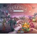 Cerebria Le Monde Interieur FR Mindclash Games