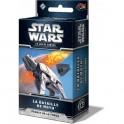 """Star Wars LCG Extension """"La bataille de Hoth"""""""