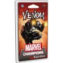 Marvel Champions Extension : Venom FR FFG