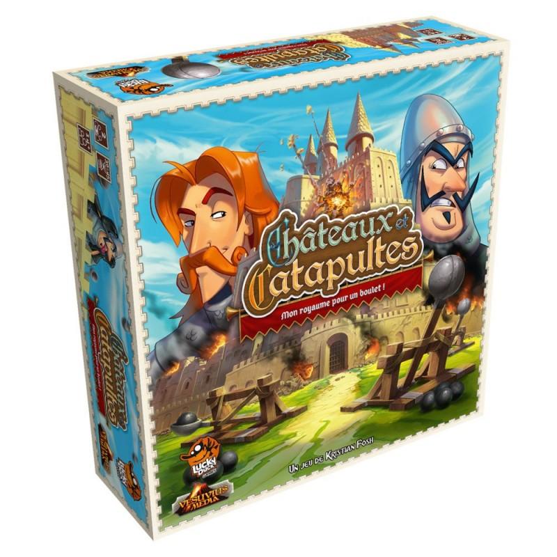Chateaux_et_catapultes FR renegade origames