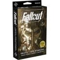 Fallout Extension Liens Atomiques FR FFG