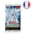 Yugioh Booster La Cour du Roi FR Konami