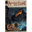 Adeventure Party Cap Sur Les Caraibes FR BlackBook Edition