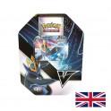 Pokemon Pokebox Empoleon-V Mai 2021 En Anglais