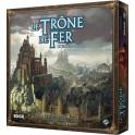 Le Trone de Fer Plateau nouvelle Edition FR EDGE