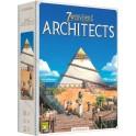 7 Wonders Architects FR Repos Prod