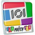 101 le Match FR SpotGames