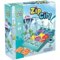 Logiquest Zip City FR Mixlore
