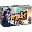 Tiny Epic Pirates FR Gamelyn Games
