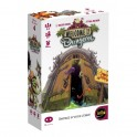 Welcome to the Dungeon VF JEU Iello