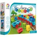 Loco Circus FR Smart Games
