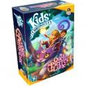 Kids Chronicles La Quête des Pierres de Lune FR Lucky Duck Games