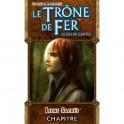 Le Trone de Fer Le jeu de carte Extension : Liens Sacres FR EDGE
