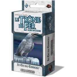 Trone de Fer LCG Extension : Le cri du corbeau VF