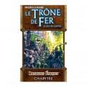 Trone de Fer LCG Extension : batailles epiques VF