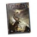 Warhammer Fantasy : Le Bestiaire
