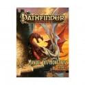 Pathfinder Manuel des Monstres Vol. 1