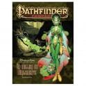 Pathfinder 36 Un millier de hurlement