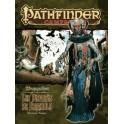Pathfinder 33 Les Disparu de Varnhold
