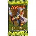 Magic Theros Booster VF