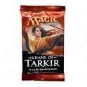 Magic Khans of tarkir Booster Vf