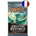 Magic Destin reforge Booster VF