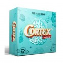 Cortex Challenge The brain game Captain Macaque