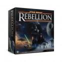 Star Wars Rebellion Jeu de societe VF Asmodee