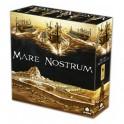 Mare Nostrum VF jeu Asyncron