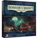 Horreur a Arkham : Le jeu de carte VF Edge