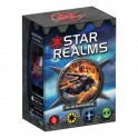 Star Realms Deck VF