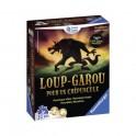Loup-Garou pour un Crépuscule VF Ravensburger