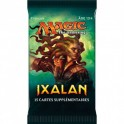 Magic Booster Ixalan FR MTG The gathering