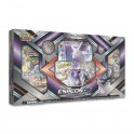 Pokémon TCG: Espeon-GX Premium Collection Version Anglaise