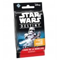 Star Wars Destiny Booster : L'Ame de la Rebellion
