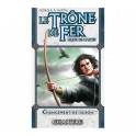 Trone de Fer LCG Extension : Changement de saisson VF
