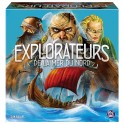 Explorateurs de la Mer du Nord FR Pixie Games