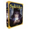 Splendor - Extension : Cities of Splendor