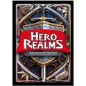 Hero Realm Deck Protector x60