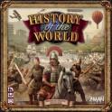 History of the World FR JEU