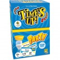 Time's Up : Party 2 (Version Bleue) FR Repos Production