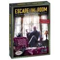 Escape The Room : Le Secret de la Retraite du Dr Gravely