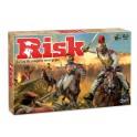 Risk Classic  2017